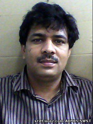 Thittani Muthu